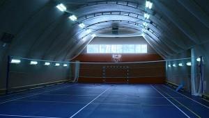 Спорт зал1