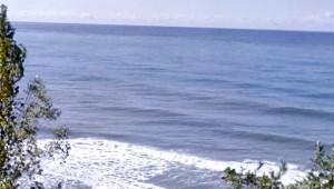 Санаторий Солнечный море1