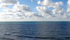 Санаторий Солнечный море6